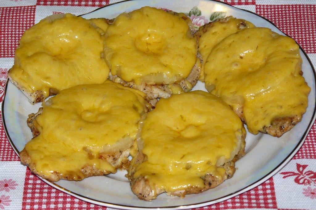 Салат с говядиной и помидорами и сыром рецепт 56