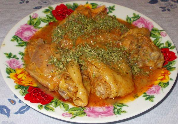 Тушеное мясо с картошкой в мультиварке поларис рецепты с пошагово в