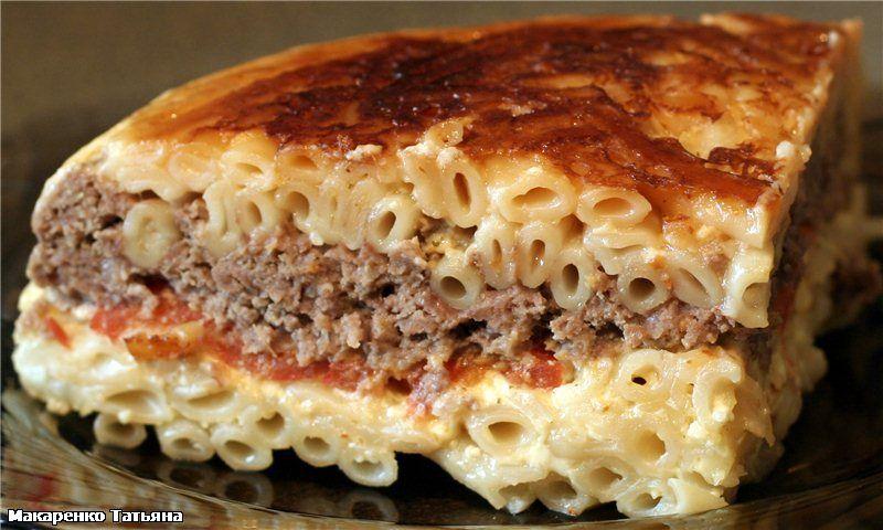 Рецепты приготовления мясных блюд в духовке