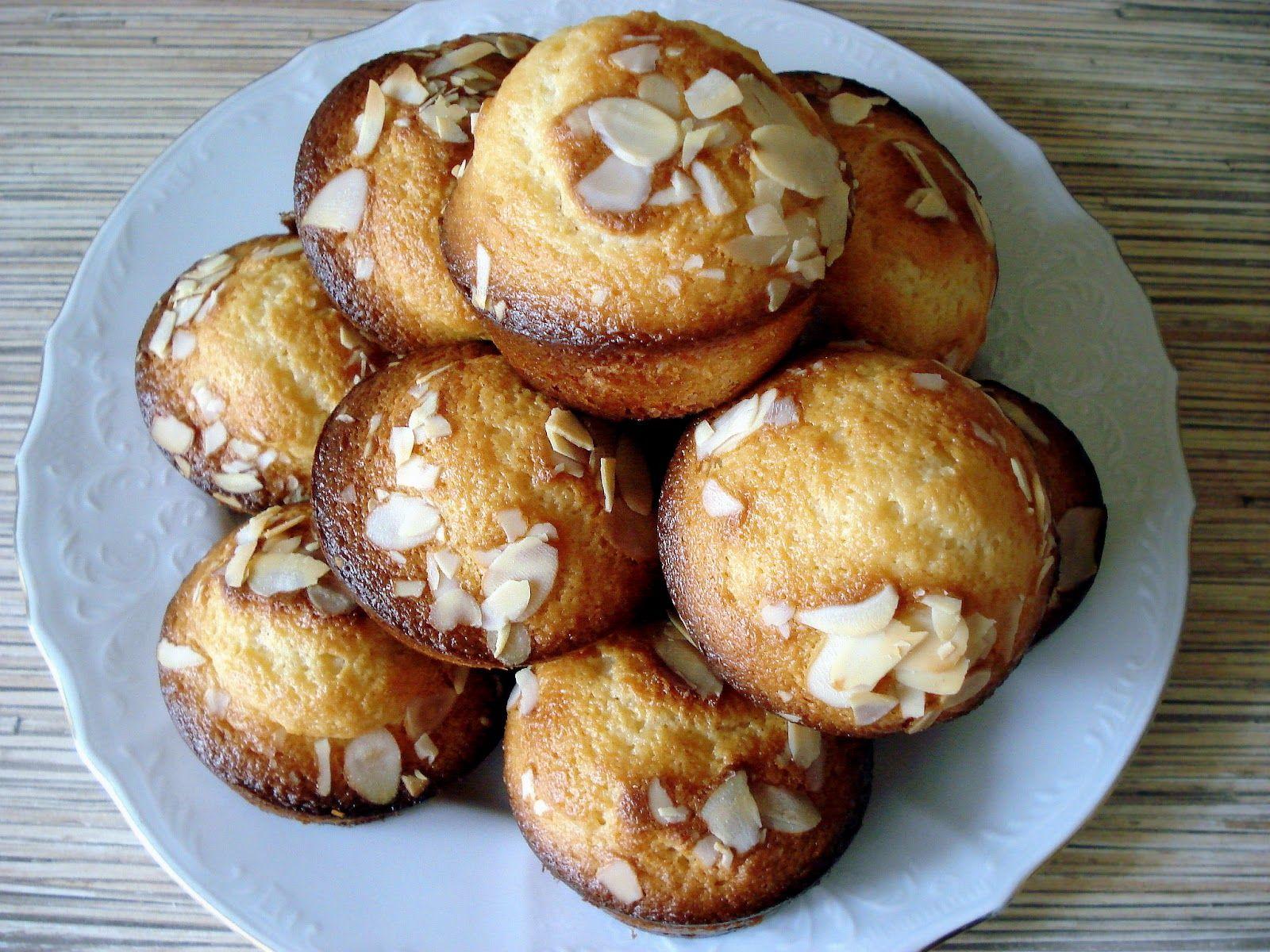 Кексы со сгущенкой рецепты