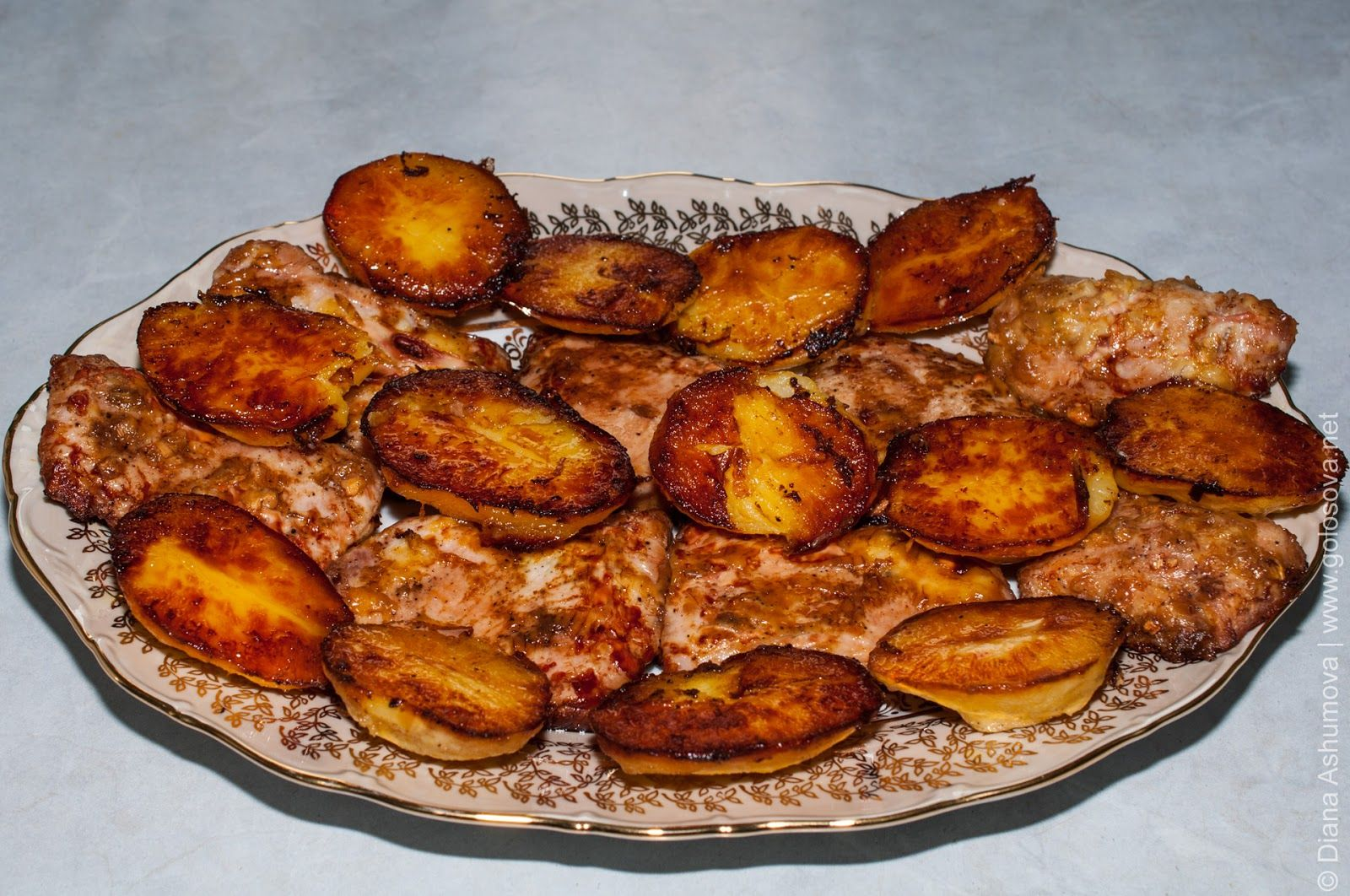 блюда из филе индейки рецепты Филе индейки - рецепты с фото на Повар.ру (112 рецептов.